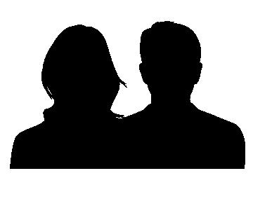 generic_img